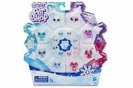 LPS froster wonderland pet pack